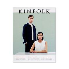 kinfolk-volume-15-the-entrepreneurs-issue-1_1024x1024_697bda60-7daa-4039-91b9-13eef2386303_large.jpg (480×480)