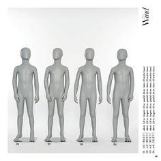 Catálogo Artviva 2015_Wind