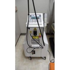 CoolTouch II Laser for sale  http://www.mulyanimedical.com/cosmetic/131-cooltouch-ii-laser.html