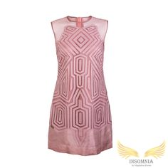 Dresses INSOMNIA by Magdalena Kortas  https://www.facebook.com/InsomniabyMagdalenaKortas?ref=hl