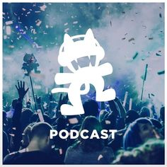 Introducing the New Monstercat Podcast! by Monstercat