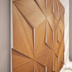 All types of modern wall panels for wall covering and texture and how to make decorative wall panels, best eco-friendly materials for wall panels installation, PVC and gypsum wall panels to make art wall design in your interior