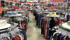 Ideas Para, World, Fashion Clothes, Modern Clothing, Upcycled Clothing, Feminine Fashion