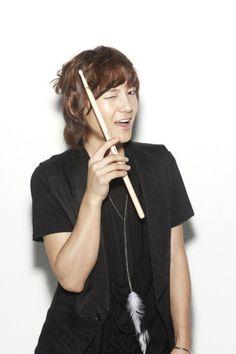 Lee sung Hyun