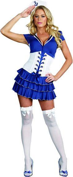 size spartan costume cheerleader female Plus