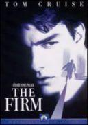 We love the John Grisham movies!