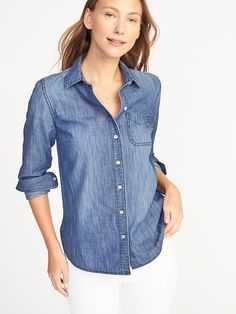 2aea103dd71 19 Best Clothing wishlist images in 2019