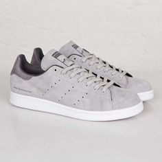 adidas Stan Smith White Mountaineering