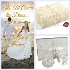 Don't let anything happen to your special dress. Choose from one of our many bridal boxes to store or transport your wedding gown. Wedding Dress Storage Box, Wedding Dress Preservation, Bridal Boxes, Pregnant Wedding Dress, Special Dresses, Wedding Gowns, Wedding Flowers, Preserves, The Fosters
