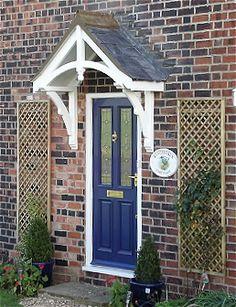 victorian porches - Google Search