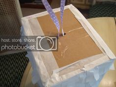 Fancy Frugally: How to make a pull-string pinata from scratch Gender Reveal Pinata, Hello Kitty Themes, 4th Birthday, To My Daughter, Paper Shopping Bag, Party Ideas, Fancy, Simple Gender Reveal, Cha Cha
