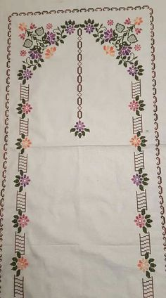 1 million+ Stunning Free Images to Use Anywhere Designer Bed Sheets, Free To Use Images, Cross Stitch Embroidery, Crochet Baby, Finding Yourself, Wallpaper, 1940s, Babys, Embroidery Ideas