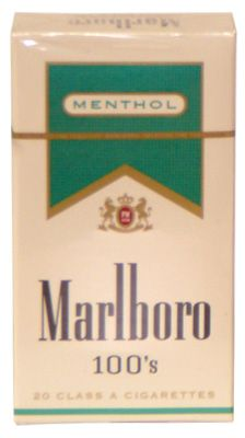 Pin By Www Cigarettescigs Com Cigarettes Online Store On Buy Cheap