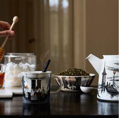 Buy your True to its origins Moomin mug 2017 from Arabia at Nordic Nest. Moomin Books, Moomin Mugs, Moomin House, Chemex Coffee Maker, Tove Jansson, Coffee Uses, Perfect Cup, Cozy Living, Tea Pots