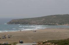 Prasonisi Greece Islands, Rhodes, Sea, Water, Outdoor, Gripe Water, Outdoors, The Ocean, Ocean