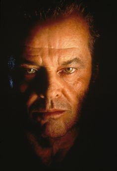 pictures of jack nicholson | Jack Nicholson - Jack Nicholson Photo (20162086) - Fanpop fanclubs
