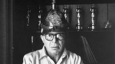 Take a Lesson in Screenwriting From Billy Wilder - BlackBook