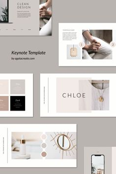 CHLOE Keynote Brand Guidelines The Effective Pictures We Offer You About design layout CHLOE Keynote Brand Guidelines The Effective Pictures We Offer You About Architecture Design Web, Layout Design, Web Design Mobile, Clean Web Design, Logo Design, Web Layout, Branding Design, Graphic Design, Booklet Layout