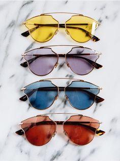 30dcaa7092 ĐANIELLA JASMINE #Dior Soreal Pop Lentes, Adicto A Dior, Gafas De Sol De