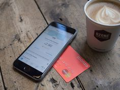 Confirmed: UK challenger bank Monzo raises 19.5M with another 2.5M in crowdfunding planned #Startups #Tech