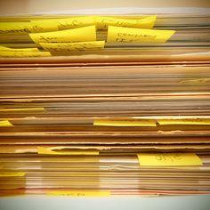 http://www.fvf.be/library/gedragsregelstussenpersonen.pdf?1406124031 Deontologie voor verzekeringstussenpersonen