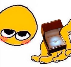 Cute Memes, Funny Memes, Images Emoji, Emoji Drawings, Photographie Indie, Cute Emoji, Funny Emoji, Meme Template, Templates
