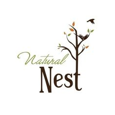 Custom Business Logo Design with Blog Header or by amber84 on Etsy, $295.00