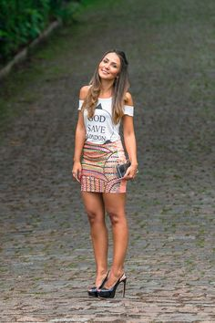 82880e2662413 44 Best Lalá Noleto  123.1   Brazil  images