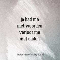 Need Quotes, Words Quotes, Qoutes, Sayings, Dutch Quotes, Cancerian, True Words, Beautiful Words, Cool Words