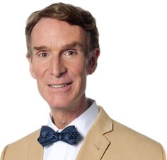 Bill Nye; Flipping your classroom