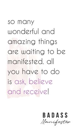 Manifestation Quotes Health - Manifestation Law Of Attraction Journal - - Manifestation Health Manifestation Law Of Attraction, Law Of Attraction Affirmations, Quotes To Live By, Life Quotes, Wisdom Quotes, Law Of Attraction Money, Attraction Quotes, Levels Of Understanding, How To Manifest