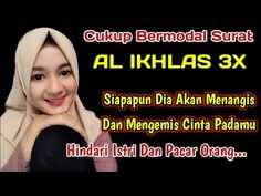 Doa Islam, Islamic Dua, Hummer, Quotes, Youtube, Quotations, Lobsters, Hama, Quote