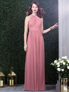 Dessy Collection Style 2918 http://www.dessy.com/dresses/bridesmaid/2918/