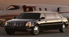 San Francisco airport limo services for your leisure and corporate transportation in California.