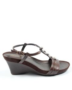 d2bd6a9f74e Geox D New Roxy F Biege 32P3FC5000 Women s Sandal Shoes