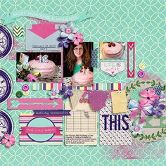 These Little Moments Journal Cards, Elements & Papers by Sabrina Dupre Designs http://the-lilypad.com/store/These-Little-Moments-Journal-Cards.html http://the-lilypad.com/store/These-Little-Moments-Elements.html http://the-lilypad.com/store/These-Little-Moments-Papers.html Fuss Free: Journal The Journey by Fiddle-Dee-Dee Designs http://scraporchard.com/market/Fuss-Free-Journal-The-Journey-Digital-Scrapbook.html Fonts are Stamp, KG Next To You Sketched, KG Next To You Solid