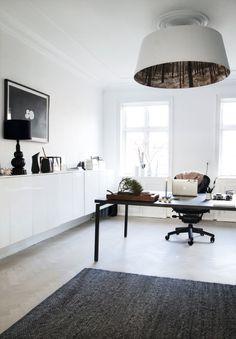 kontor-inspiration-pendel-nocolette-brunklaus-8-7CNWCqK57aUvlhw0k0Rw