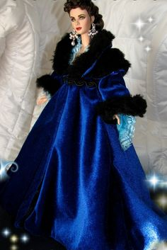 Scarlett O'Hara – Barbie Doll If I did not know better, I would have thought thi… Scarlett O'Hara – Barbie Doll If I did not know better, I would have thought this was a photo of a real lady. Barbie Gowns, Barbie Clothes, Barbie I, Barbie World, Scarlett O'hara, Fashion Royalty Dolls, Fashion Dolls, Vintage Barbie Dolls, Collector Barbie Dolls