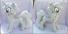 OC Sterling Silver by LiLMoon.deviantart.com on @DeviantArt
