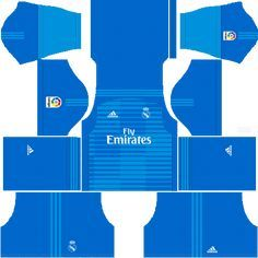 Dream League Soccer Real Madrid Kits 2018 2019 Url 512x512 Real Madrid Kit Real Madrid Real Madrid Logo