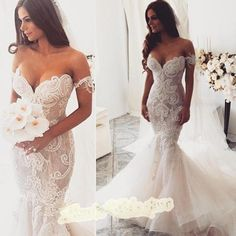 Cheap lace sheath wedding dress, Buy Quality dress wedding lace directly from China dress vintage Suppliers: Kind Notea,Leave messagein following condition:if you wantcustom made size and colo;tell us thee