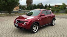 Auto Cicognara: Auto Usate e Service a Milano - http://www.autocicognara.it/AC15/scheda.php?ID=4973  VIRTUAL TOUR 360 GRADI: Nissan Juke 1.6 Acenta automatica usata.  CLICCA sulla foto, vedilo a schermo intero !!!  STAY TUNED !!!  Scarica dal tuo SmartPhone la nostra utilissima App gratuita: onelink.to/7eebqu  #AutoCicognara #AutoUsate #Officina #Carrozzeria #CambioOlio #TagliandoAuto #PastiglieFreni #RevisioneAuto #Milano #AC63MI #WhatsApp #Nissan #Juke #CambioAutomatico