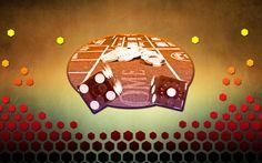 Deine beliebte #Würfelspiele sind schon online verfügbar! Jeder Zeit und über hat man die Möglichkeit sie kostenlos oder mit dem Echtgeld zu spiele und das Spiel geniessen! Probier auch du!