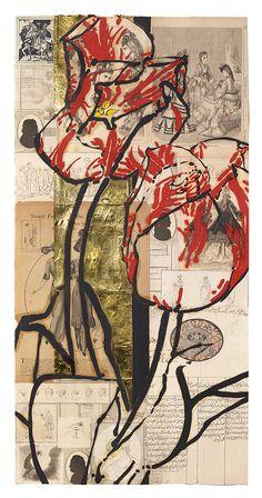 robert kushner artist - Bing images