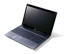Black Friday Acer AS5750Z-4835 Acer Aspire AS5750Z-4835 15.6-Inch Laptop (Black)