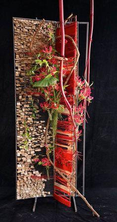 Masterpiece by Gregor Lersch at 5 Days & 5 Stories in Bad Neuenahr, June…