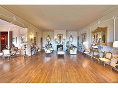 Zsa Zsa Gabor's 'Argo' Home Finally Snags a Buyer | Zillow Blog