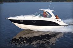 960519a6d717b8b5050597d926ba4506 cruiser boat cabin cruiser mini cabin cruiser boat boats pinterest cruiser boat, cabin chaparral boats wiring diagram at n-0.co