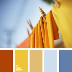 Farbpalette Nr. 160