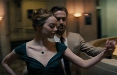 Ryan Gosling & Emma Stone Soar in New La La Land Trailer Movies Showing, Movies And Tv Shows, Rosemarie Dewitt, Damien Chazelle, Sea Wallpaper, Lights Camera Action, Movie Couples, Romance Movies, John Legend